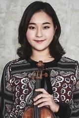 Ji Young Lim - (c)Kyutai Shim .jpg