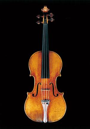 stradivarius_1714_violin_dolphin.jpg