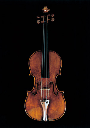 stradivarius_1725_violin_wilhelmj.jpg
