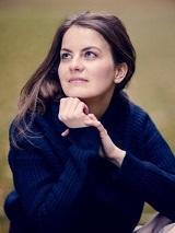 VERONIKA EBERLE ヴェロニカ・エーベルレ