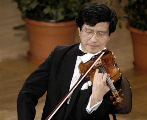 Toru Yasunaga